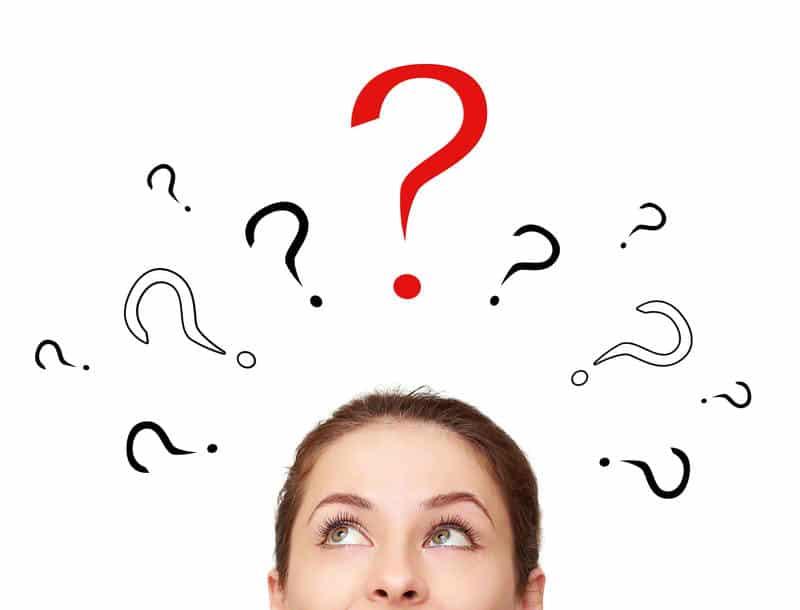 Học tiếng Anh ở trung tâm hay tự học tốt hơn?