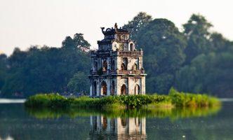 trung tâm học tiếng Anh giao tiếp tốt tại Hà Nội