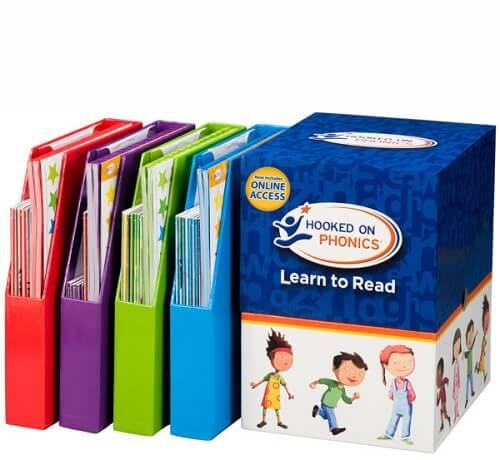 Tài liệu tiếng Anh dành cho trẻ em