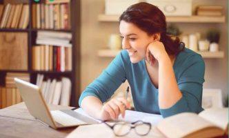 Cẩm nang tự học tiếng Anh IELTS cho người mới bắt đầu
