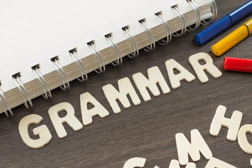 84 cấu trúc ngữ pháp tiếng Anh cơ bản thông dụng trong giao tiếp