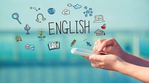 10 phần mềm tự học tiếng Anh tốt nhất hiện nay
