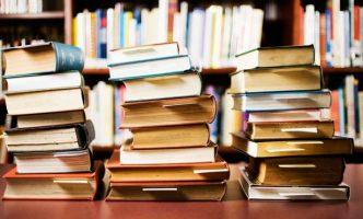 5 cuốn sách luyện nghe tiếng Anh cơ bản thiết yếu