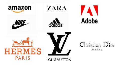 Cách đọc đúng tên tiếng Anh của thương hiệu nổi tiếng