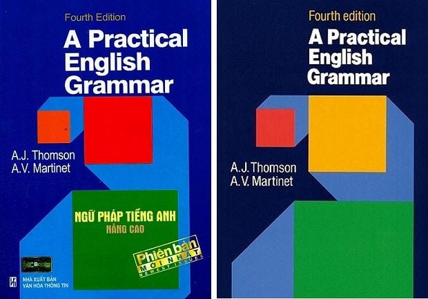 Tài liệu ngữ pháp tiếng Anh 60 PRACTICAL GRAMMAR