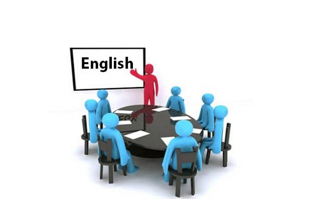 Chiến lược học tiếng Anh