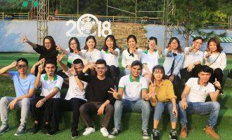 Benative – Trung tâm tiếng Anh nội trú uy tín ở Hà Nội
