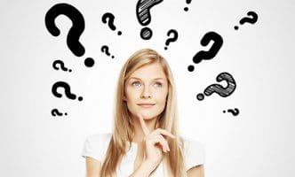 15 mẫu câu giao tiếp tiếng Anh để hỏi thông tin
