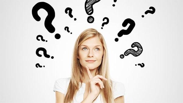 mẫu câu giao tiếp tiếng anh để hỏi thông tin