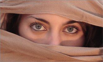 từ vựng tiếng anh về các bệnh liên quan tới mắt