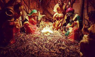 lễ giáng sinh