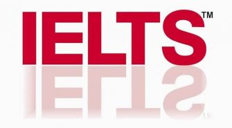ielts tieng anh
