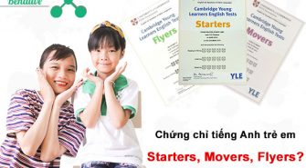 chung-chi-tieng-anh-starters-movers-flyers