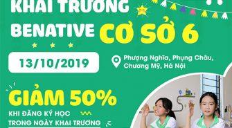 khai-truong-co-so-6
