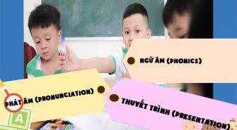 phat-trien-ky-nag-giao-tiep